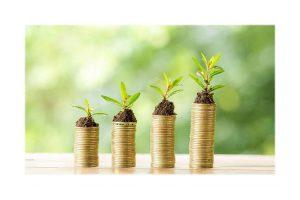 سرمایه گذاری از طریق اعطای وام در کانادا